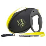 Flexi Giant Professional - 8m Neon Tape